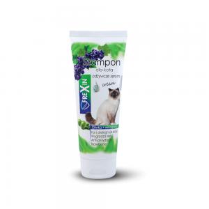 Frexin szampon dla kotów
