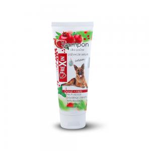 Frexin szampon dla psów neutralizujący zapach